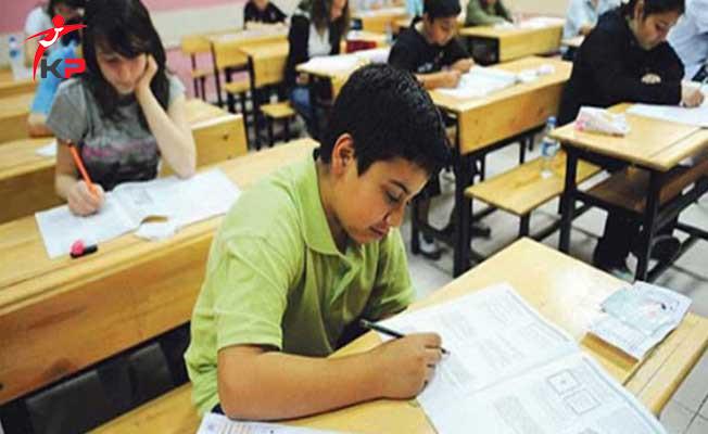 Milli Eğitim Bakanlığı (MEB) Eğitimde Reform Hareketine Hazır !