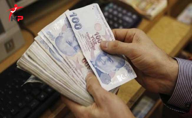 Milyonları İlgilendiriyor ! Vergi Artışında Yeni Düzenleme