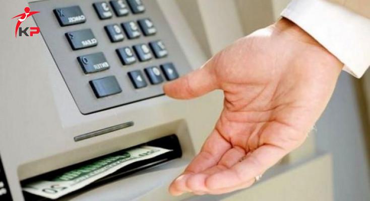 Nakit Avans Çekmek İhtiyaç Kredisinden Avantajlı Olabilir mi?