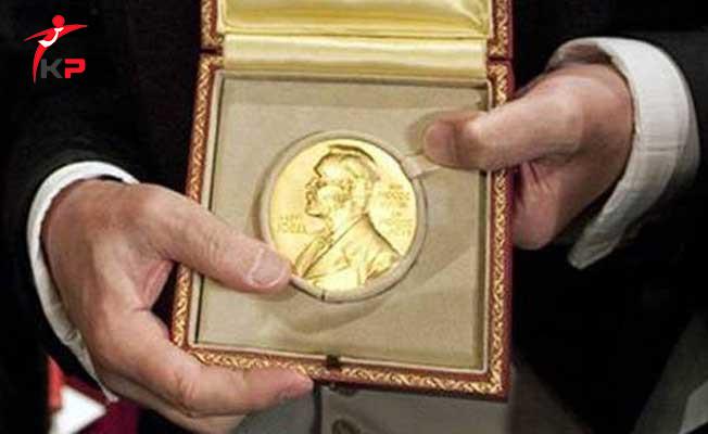 Nobel Tıp Ödülünün Kazananları Belli Oldu !