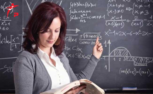 Öğretmenlere Müjde: Sınav Analizleri Artık Yapılmayacak