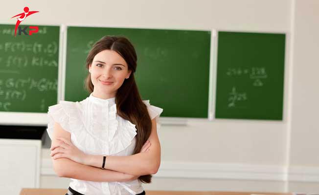 Öğretmenlere Ödenecek İLKSAN Yardım Miktarı Açıklandı