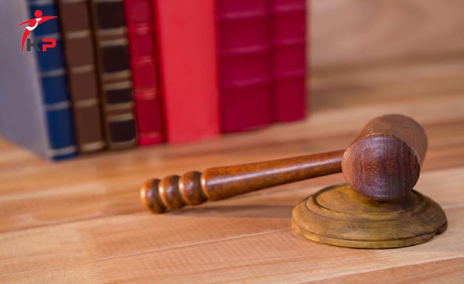 Şehit ve Gazi Yakınlarına Hukuki Yardım Yönetmeliği Yayımlandı
