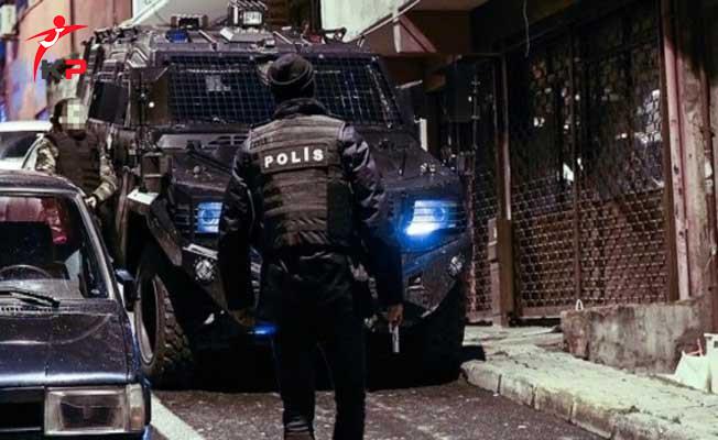 Sıcak Gelişme! 23 İlde Öğretmenlere FETÖ Operasyonu: 49 Gözaltı Kararı