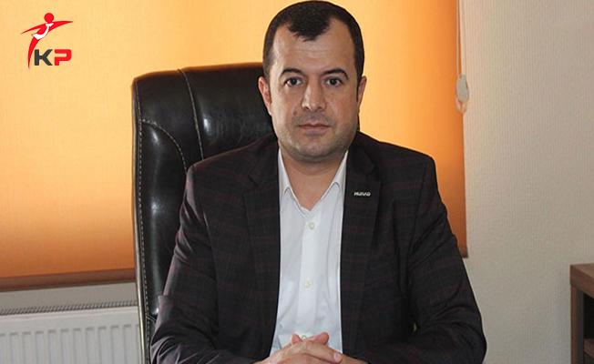 Sıcak Gelişme! MÜSİAD Şube Başkanı İsmail Özşanlı'yı Vuran Yeğeni Teslim Oldu