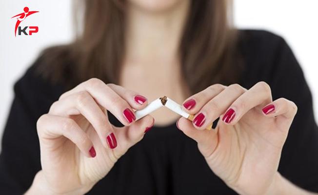 Sigara Satışlarına Yeni Düzenleme Geliyor