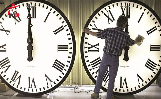 Son Dakika! Enerji Bakanı Albayrak'tan Yaz Saati Yanıtı!