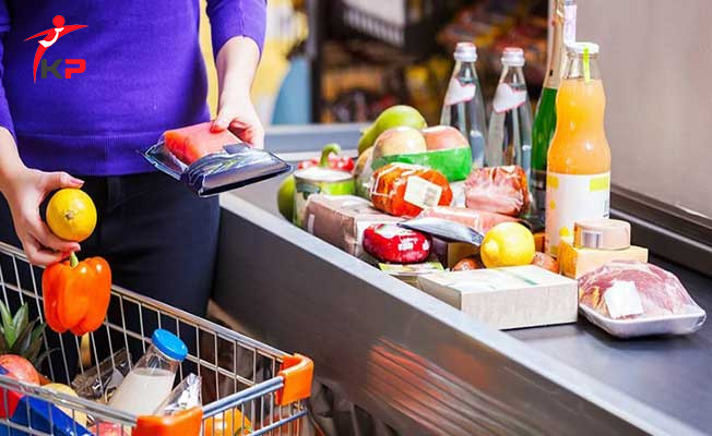 Son Dakika ! Eylül Ayı Enflasyon Rakamları Açıkladı !