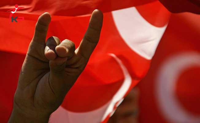 MHP'de İstifa Depremi Daha! Çok Sayıda MHP'li Meral Akşener'in Partisine Katılma Kararı Aldı