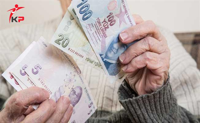 SSK'ya Prim Yatıranlar Toplu Para Alabilirsiniz!