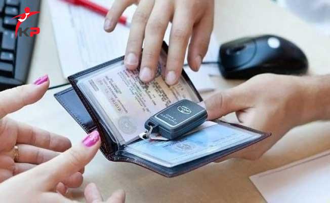 TNB Başkanı Tutar, Araç Ruhsatlarının Verileceği Kurumu Açıkladı