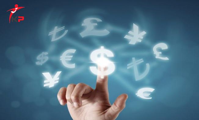 Tüm Bankaların EFT Ücretleri