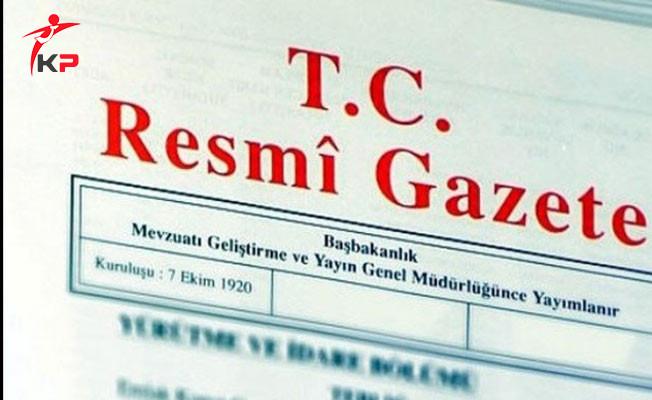 Türkiye Taşkömürü Kurumu (TTK) Disiplin Amirleri Yönetmeliği Yayımlandı