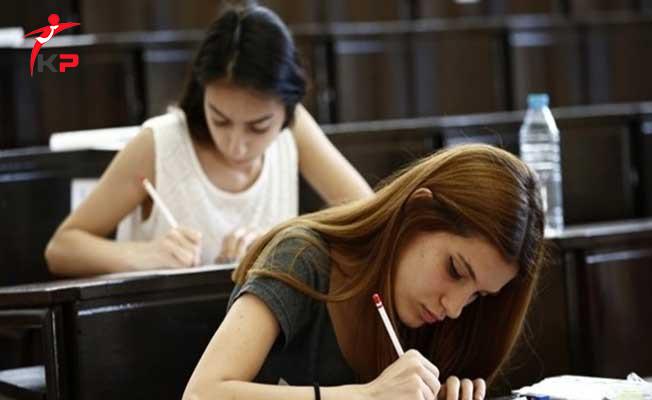 Üniversiteye Girişteki Yeni Sistemin Detayları