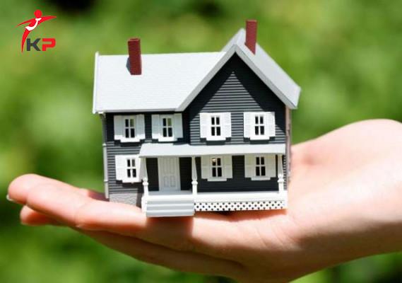 Yeni Ev Kuracaklara 10 Tavsiye