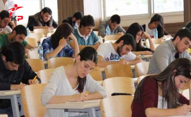 YKS'de Puanlama Sistemi Çok Tartışılıyor ! Öğretmenlerin Ortak Talepleri