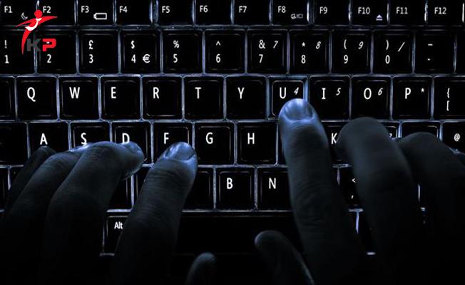 Yurt Dışı Programı İle '30 Bin Yeni ByLock Kullanıcısı' Tespit Edildi!