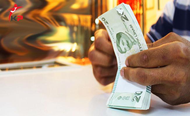 2018 Yılında Geçerli Olacak Asgari Ücret Ne Kadar Olacak?