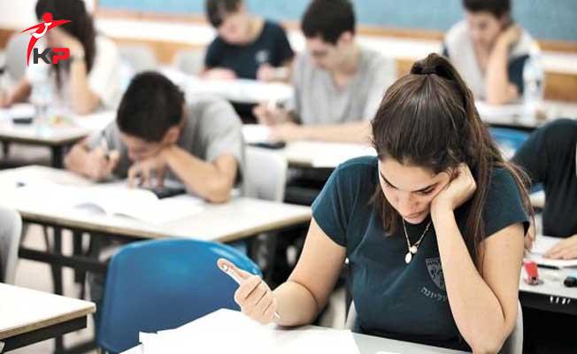 2018 YKS Sınav ve Başvuruları Ne Zaman Yapılacak?