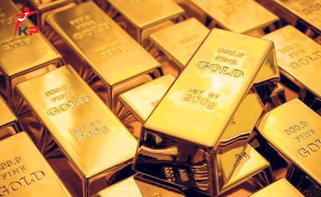 28 Kasım 2017 Güncel Altın Fiyatları