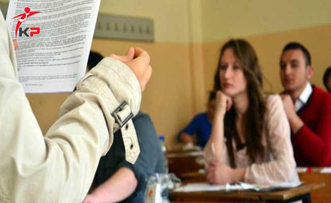 Aile Bakanlığı Görevde Yükselme ve Unvan Değişikliği Sınav Duyurusu