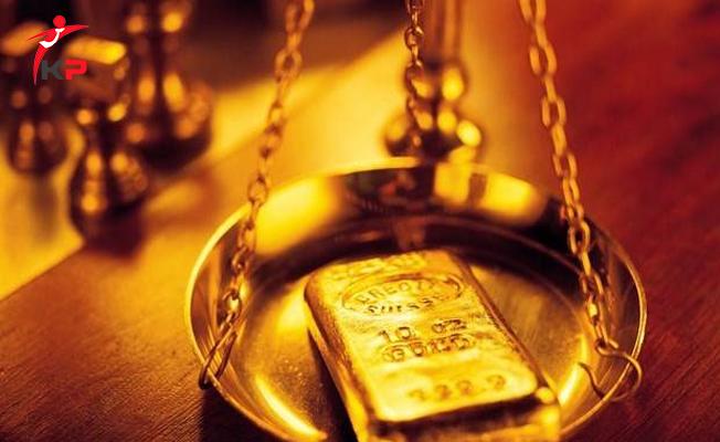 Çeyrek Altın ve Gram Altın Ne Kadar?