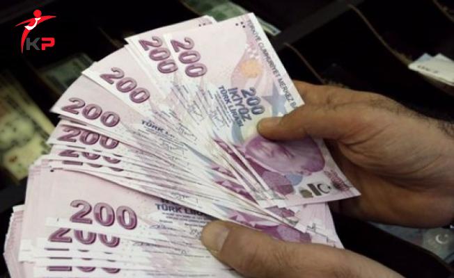 Asgari Ücret Belirleme Komisyonu Görüşmeleri Başlıyor