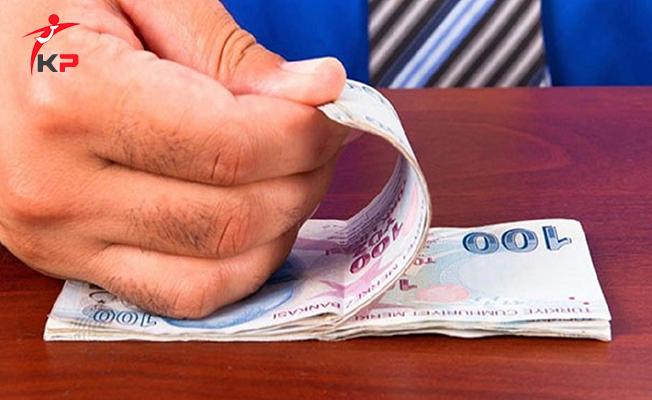 Asgari Ücret Belirleme Komisyonu Ne Zaman Toplanacak ?