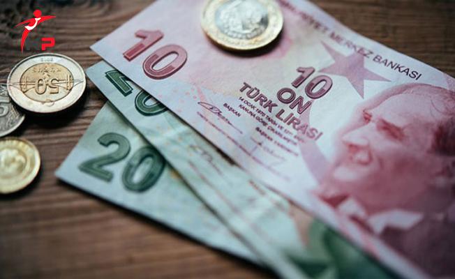 Asgari Ücret Desteğinin Kesilmesi Zammı da Riske Atıyor