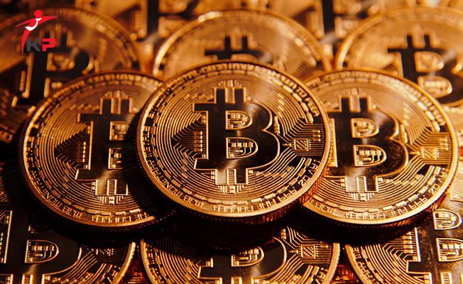 """""""Bitcoin ve Ethereum Gibi Sanal Paraları Almak Caiz Midir?"""" Sorusuna Diyanet'ten Cevap Geldi"""