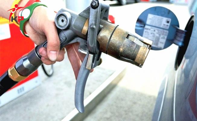 Benzin İndiriminin Ardından LPG'ye Zam Geliyor