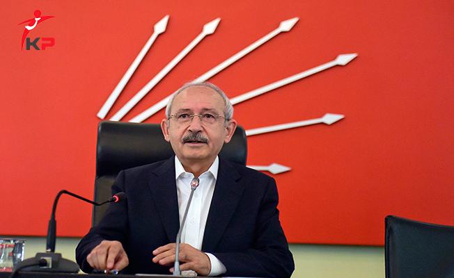 CHP: Belediyelerde Asgari Ücreti 1500 TL Yaptık