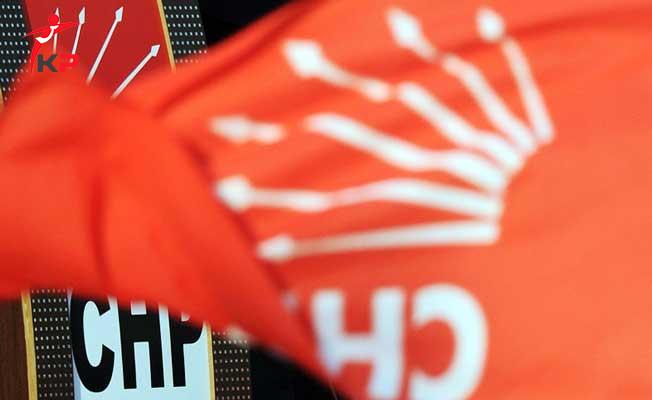 CHP'de Genel Başkanlık Seçimi İçin Tarih Belirlendi!