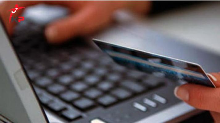 DenizBank'tan Otomatik Ödeme Talimatınıza Sıfır Faizli Kredi