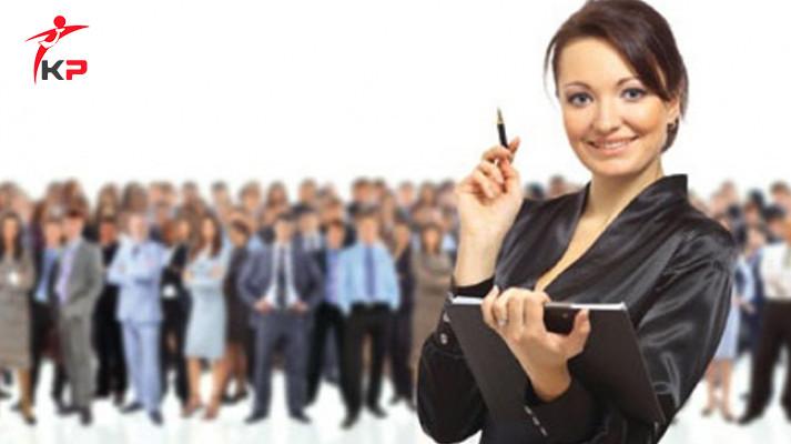 EBRD Kaynaklı Kadın Girişimcilere Destek Paketi VakıfBank'ta