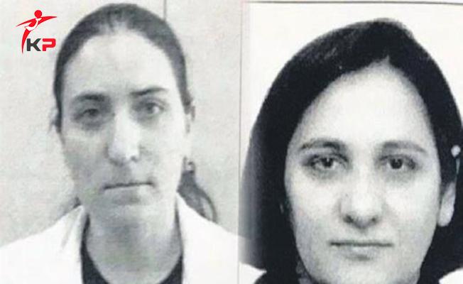 Eski Polislerin Eşleri de ByLock'tan Tutuklandı