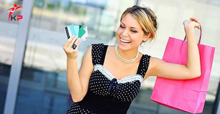 Ev Hanımlarına Kredi Kartı Veren Bankalar