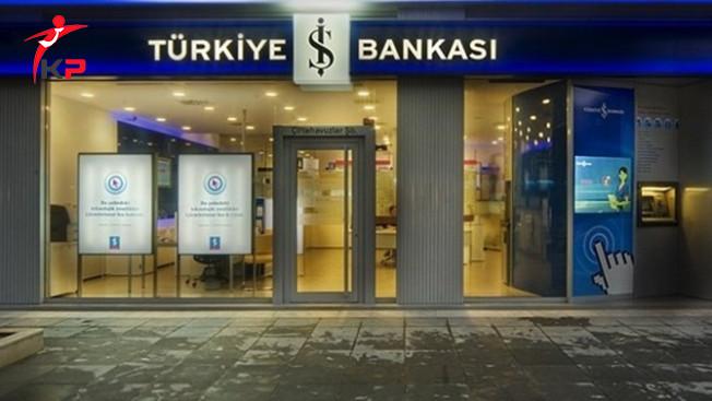 İş Bankası Kentsel Dönüşüm Kredisi