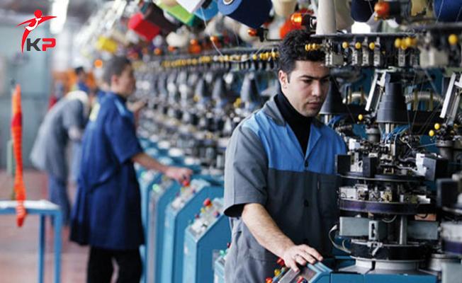 İŞKUR Gibi Çalışan Belediye 2 Bin Kişiyi İş Sahibi Yaptı