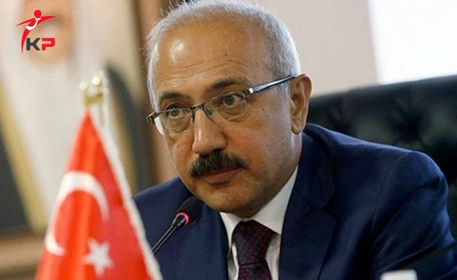 Kalkınma Bakanı Elvan: Enflasyonda Düşüş Bekleniyor