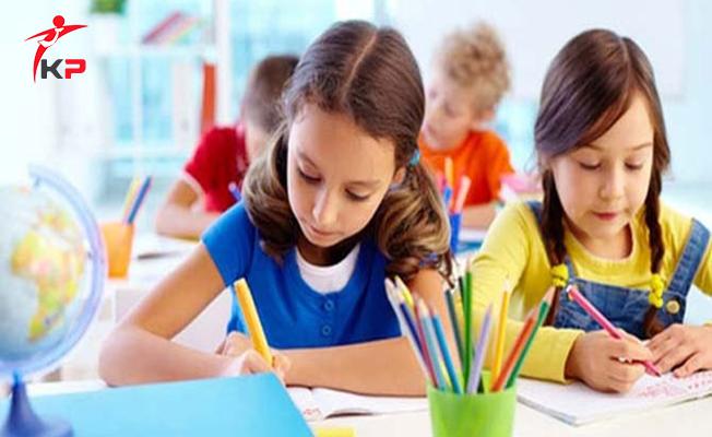 MEB 2017-2018 BİLSEM Sınav Takvimini Açıkladı