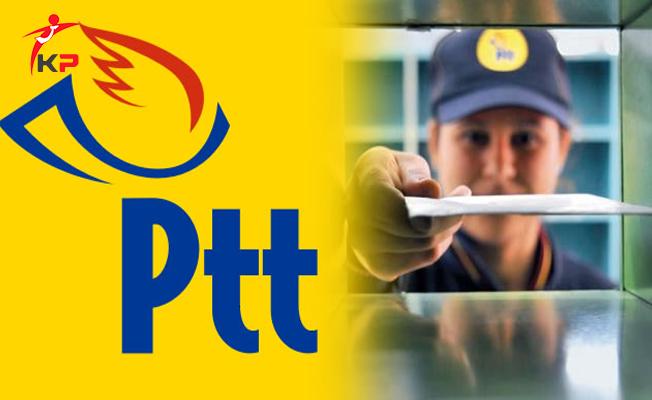 PTT 5 Bin Kamu Personeli Alımında Adayların Mağduriyeti Giderilecek mi?