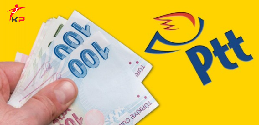 PTT  TEB Jet Kredi ile Tanışın!