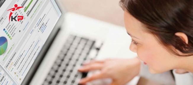 QNB Finansbank Online Kredi