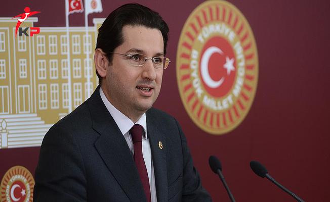 Reza Zarrab Davasında Eski CHP Milletvekili Erdemir ve Canıtez İçin Yakalama Kararı