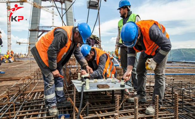 Taşeron İşçilere Kadro 2019 Yılına Ertelenebilir