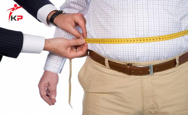 TÜBİTAK Obezite ve Diyabet İçin Yen Bir Ürün Geliştirdi