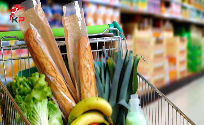 TÜİK Kasım Ayı Tüketici Güven Endeksi Verilerini Açıkladı