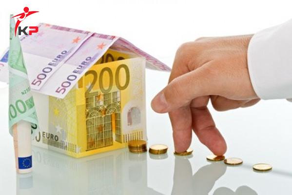 Yapı Kredi Bankası Esnek Geri Ödeme Modeli