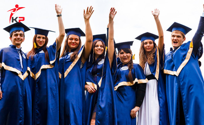 Yapı Kredi Eğitim Kredisi